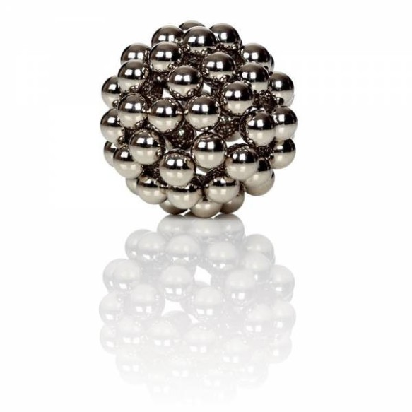 sidekick-edition-buckyballs-supraballs